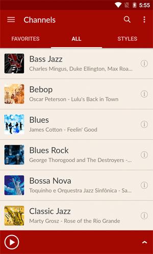 jazzradio-com-02
