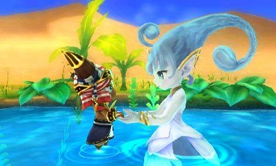 ever-oasis_0