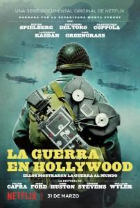La_guerra_en_Hollywood_Miniserie_de_TV-834819417-large