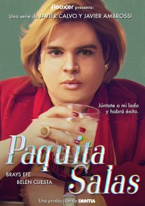 paquita_salas_tv_series-111403714-large