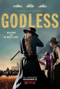 Godsssless
