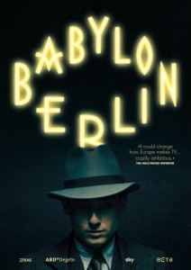 babylon_berlin_tv_series-745193767-large
