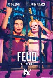 feud 2