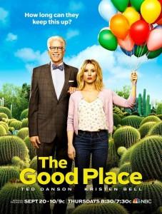The_Good_Place_Serie_de_TV-551414402-large
