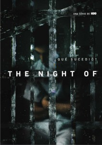The night of in