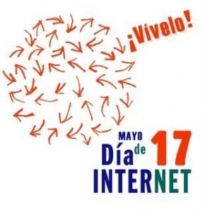 17mayo_internet