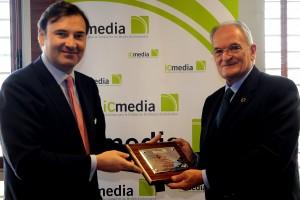 premio-icmedia