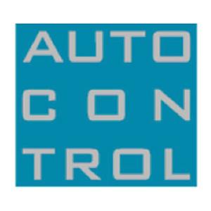 autocontrol1
